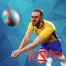 真实排球游戏v1.0 安卓版