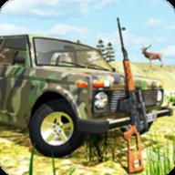 自由狩猎模拟3Dv1.5 安卓版