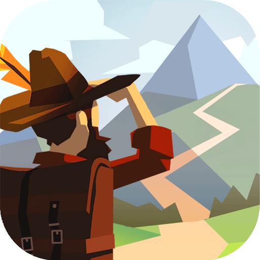 网易边境之旅手游v3.0.5 安卓版