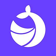鲸彩时刻智能商务v1.0.0 官方版