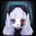 恐怖娃娃换装v1.0.0 安卓版