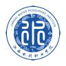 江西水利职业学院appvJXSL_3.2.0 最新版