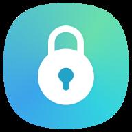 解锁通appv2019.09.28.0341 安卓版