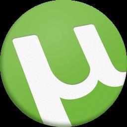 utorrentPro(超快BT下载神器)