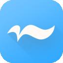 华海果园app