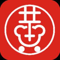 澳小黄appv1.2.3 最新版