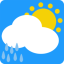 精准天气预报v1.0.2 最新版