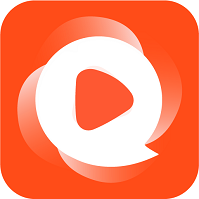 快转小视频v2.2.1 安卓版