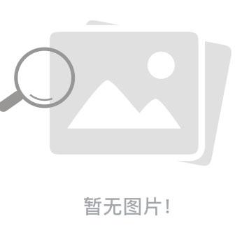 Netdata(Linux性能检测工具)v1.25.0 中文版