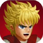英雄大作战x正版v1.091 安卓版