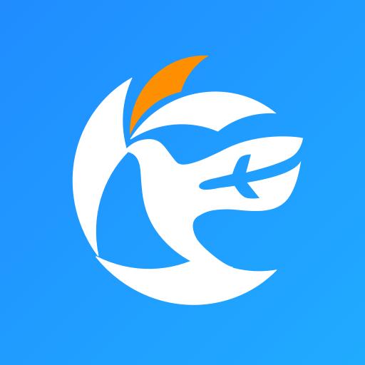 畅帆商旅appv1.1 最新版