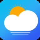 农历节气天气预报v1.0 官方版