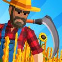 老农民打工人v1.5.1 最新版