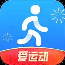 步多多appv1.5.6 最新版
