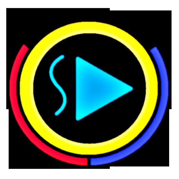 ZY影视TVv1.2 最新版