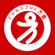 方者康养v2.4.8 官方手机版