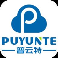 惠印智能服务v1.0.5 官方版