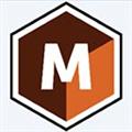 Mocha Pro 2021(平面追踪插件)v9.0.0.0 中文版