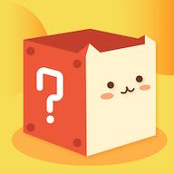 盲盒z下载v1.0.1 最新版