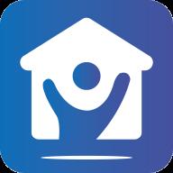 众团汇appv1.0.0 手机版