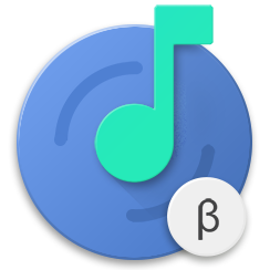 Retro Music(本地音乐播放器)v3.5.300_0517 安卓版