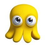大章鱼-时间技能共享v0.2.14 官方版