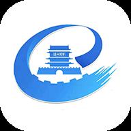 爱代县appv1.1.8 最新版