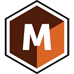 MochaPro