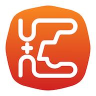 油嘉汇appv1.0.0 最新版