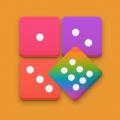 欢乐无限消v1.1.8 最新版