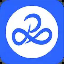 秒酷盟健app(门店管理)v1.0.0 手机版