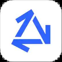 押运执勤appv1.1.1.1 安卓版