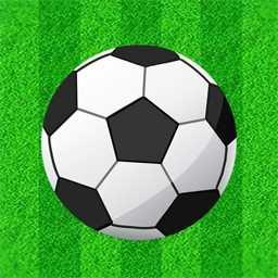 足球超人手游v0.1 中文版