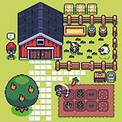 超级模拟农场v1.3 安卓版