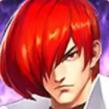 拳皇英雄传说v1.0.0 最新版
