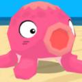 章鱼小丸子历险记v1.0 ios版