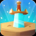 无尽之岛v1.0.0 最新版
