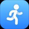 运动赚现金appv1.0 赚钱版