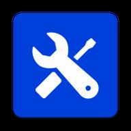 爱玩机工具箱appv17.9.1.1 手机版