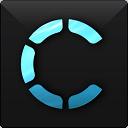 CLO Standalone(三维服装设计软件)v6.0.328 中文版