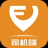 风韵出行司机appv4.50.0.0015 官方最新版