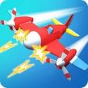 天空攻击v1.0.8 安卓版