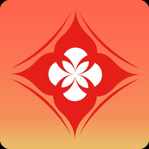 平原油宝v1.0 手机版
