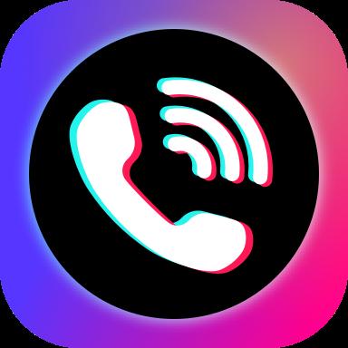 天天来电秀v1.0.0 手机版