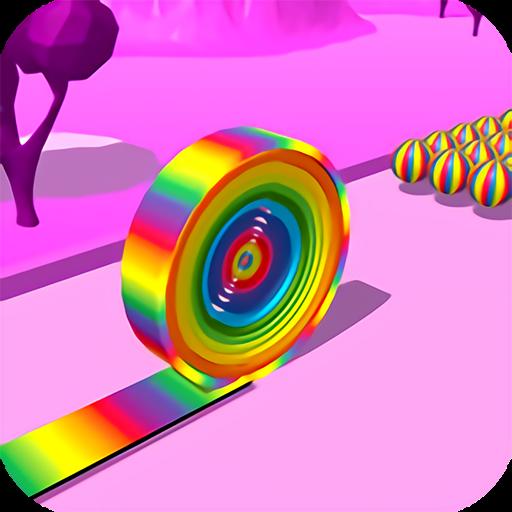 冲鸭打工人游戏v1.0.1 最新版
