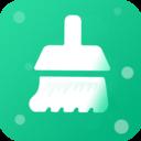 手机垃圾清理appv2.3.0 安卓版