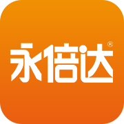 永倍达appv1.0.8 最新版