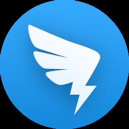 钉钉linux客户端v4.6.33 最新版