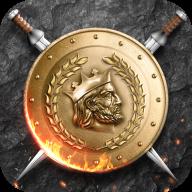 罗马攻略游戏v1.2.0 安卓版