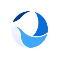 鲸鱼浏览器appv1.0 安卓版